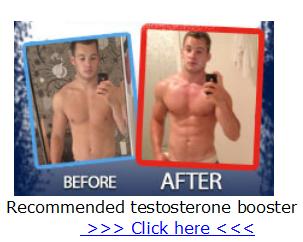 testosterone-booster-sidebar