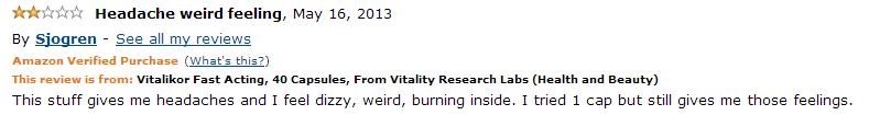 vitalikor-side-effects2